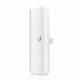 Ubiquiti LiteAP GPS with integrated GPS and 90° sector antenna