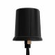 Glonass 4g wifi and gps 4dbi multiband antenna with 1,5 meter cable weatherproof