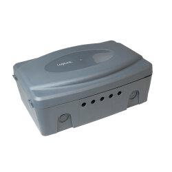 Logilink LPS223 - Weatherproof IP54 Electronic box