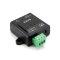 ALFA APOE03 - Redundant Industrial PoE Adapter