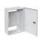 Mantar TPR-30/20/10 - view with open door