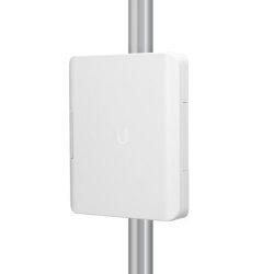 Ubiquiti UniFi Switch USW-Flex Utility