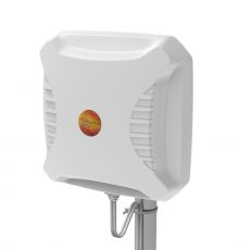 Poynting XPOL-2-5G multiband directional antenna for 4G and 5G with 11dBi and 5m cable