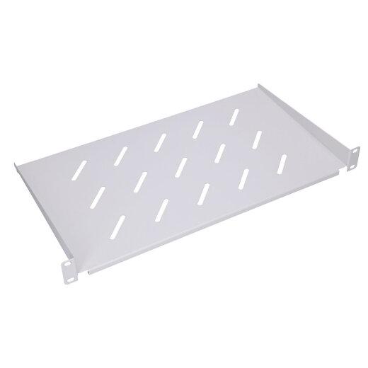 1U shelf 19-inch