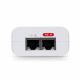 Ethernet and PoE Port