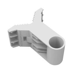 Mikrotik quickMOUNT adapter