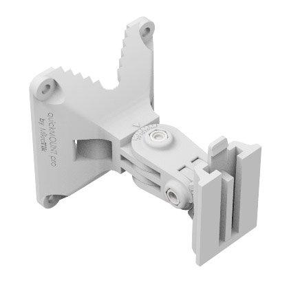 Mikrotik quickMOUNT PRO adapter