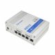 TELTONIKA RUTX12 4G Router with two integrated Modems (Dual WAN)