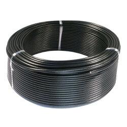 100m Reel RF-240 Coax Cable
