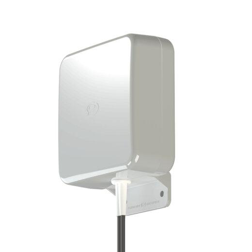 Panorama Antennas WMM8G-7-38 with 6-9dBi gain - 5G ready