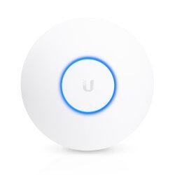 Ubiquiti UniFi Access Point AC SHD - 802.11ac / Wave 2, 4x4 MU-MIMO, 2533Mbps