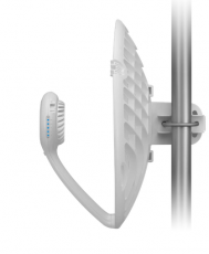 Side view of the airFiber 60