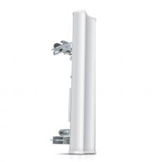 Ubiquiti AM-2G15-120 2.4 GHz airMAX Sector Antenna with...
