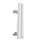 Ubiquiti AM-2G15-120 2.4 GHz airMAX Sector Antenna with 120° beamwidth and 15dBi Gain