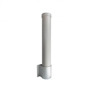 4G Omni Antenna with up to real 7dBi gain