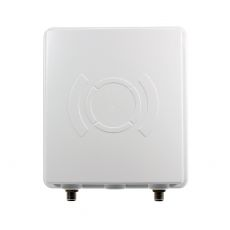 4G Panel Antenna with up to real 9dBi gain