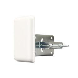 Cyberbajt GigaSektor PRO 5GHz Antenna with 2x2 MIMO Techlonogy