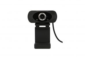 Imilab Webcam with 1080p - Frontal view