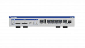 TELTONIKA RUTXR1 4G Router with dual sim and rackmount option