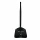 ALFA Networks AWUS036NHA 2.4GHz WiFi USB Adapter