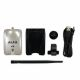 ALFA Networks AWUS036NHR v2 - Scope of delivery with antenna, bracket and USB cable
