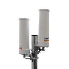 Proscan 5G Antenna with 2x2 MIMO Technology