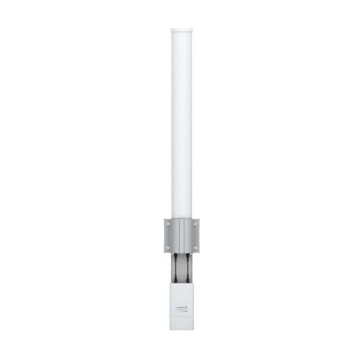 Ubiquiti airMAX Omni Antenna / AMO-2G10