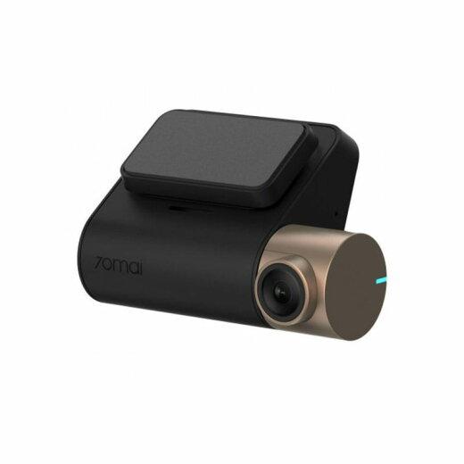 70mai Dash Cam Lite with 1080p Resolution