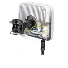 QuMax A140M-A 4G and gps multiband directional antenna...