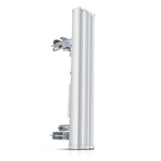 Ubiquiti airMAX Sector Antenna: AM-5G20-90 - 20dBi gain and 90° beamwidth