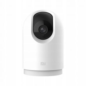 Xiaomi Mi Home IP 2K camera with 360 degrees