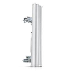 Ubiquiti airMAX Sector Antenna: AM5G-19-120 with 19dBi...
