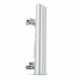 Ubiquiti airMAX Sector Antenna: AM5G-19-120 with 19dBi Gain and 120° beamwidth