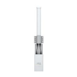 Ubiquiti AMO-5G10 - airMAX Omni Antenna, Weatherproof,...