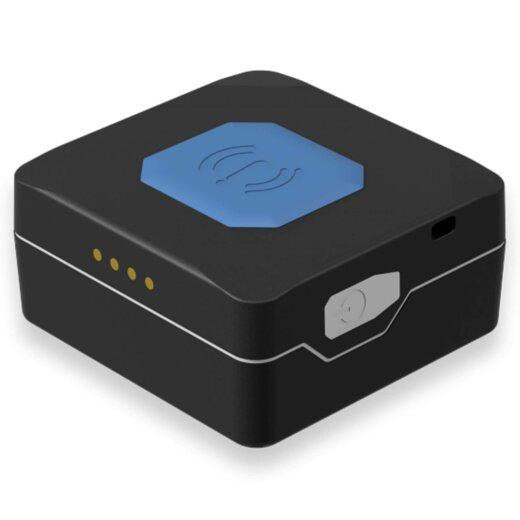 TELTONIKA TMT250 GPS Person Tracker