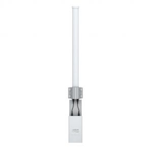 Ubiquiti airMAX Omni Antenna / AMO-5G13 | 5GHz Antenna with 13dBi Gain