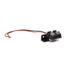 OBD Power Cable / Adapter for TELTONIKA FMB001/FMB010 GPS...