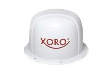 XORO MLT 400 WiFi / 4G system for campers